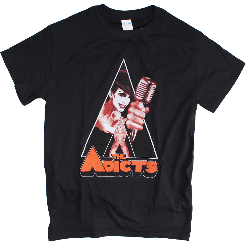 adic03-3.jpg