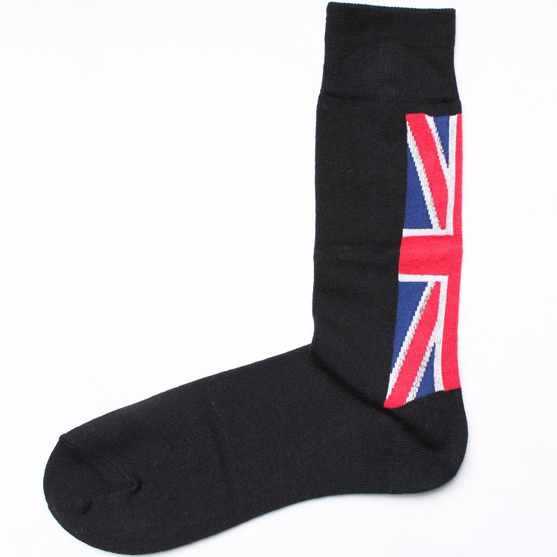 socks705bk-2.jpg