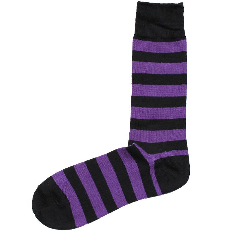 socks748bkxpp-3.jpg