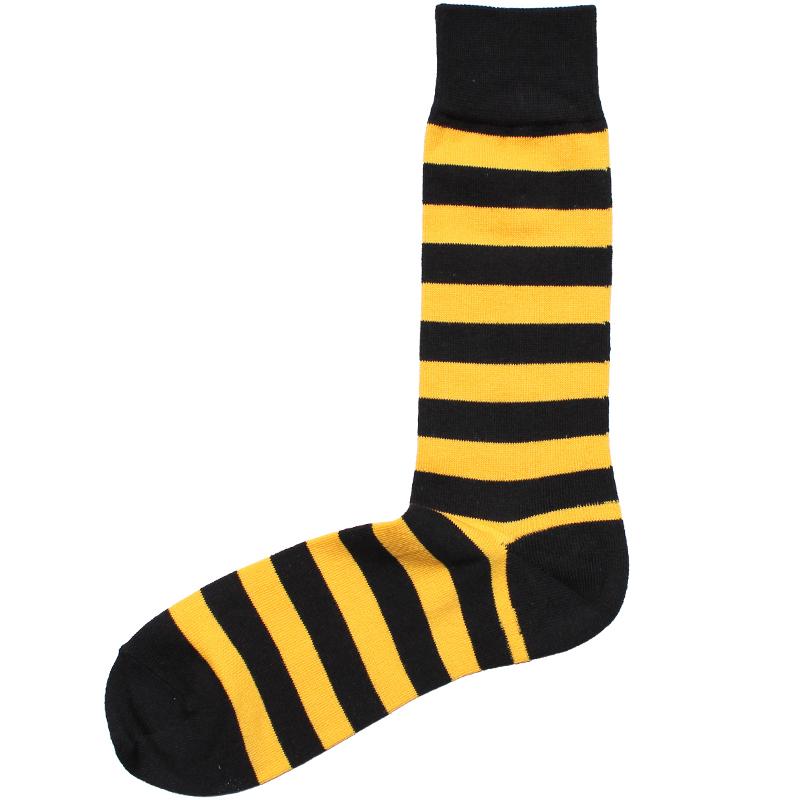 socks748bkxye-1.jpg