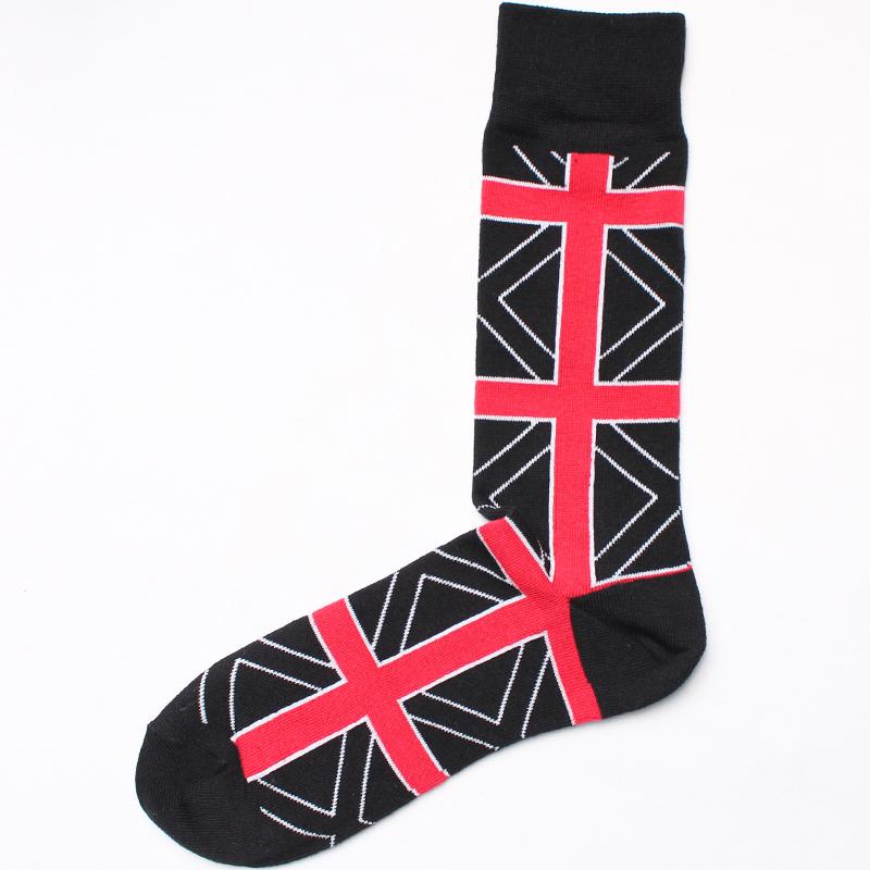 socks763bk-1.jpg