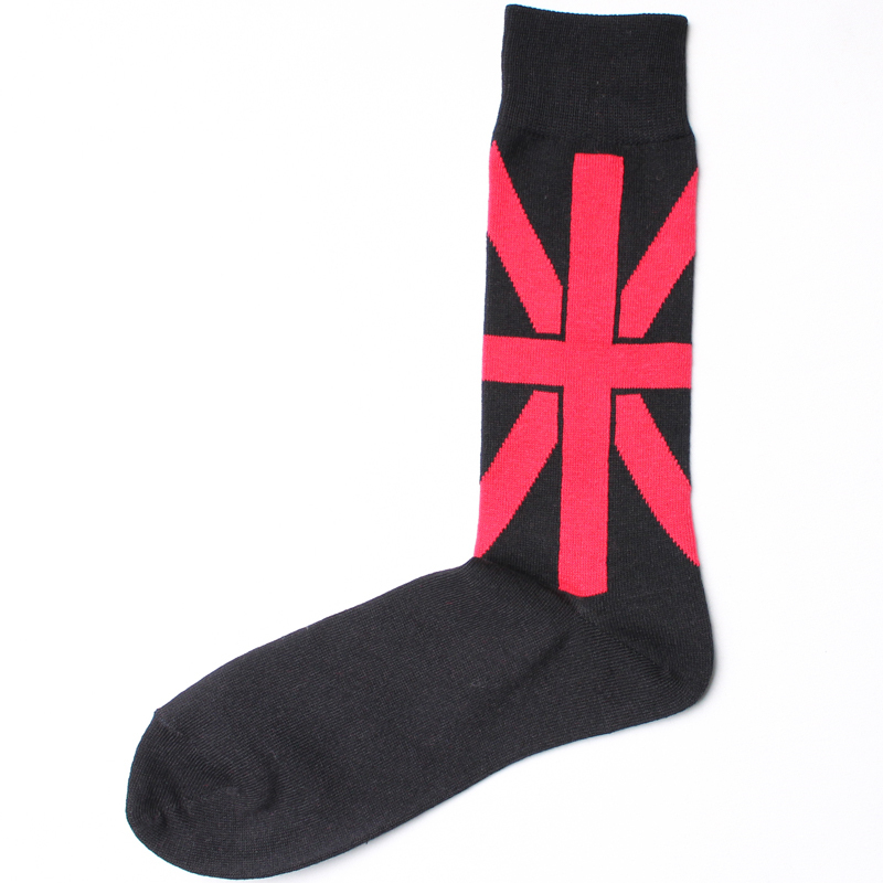 socks776bkrd-2.jpg