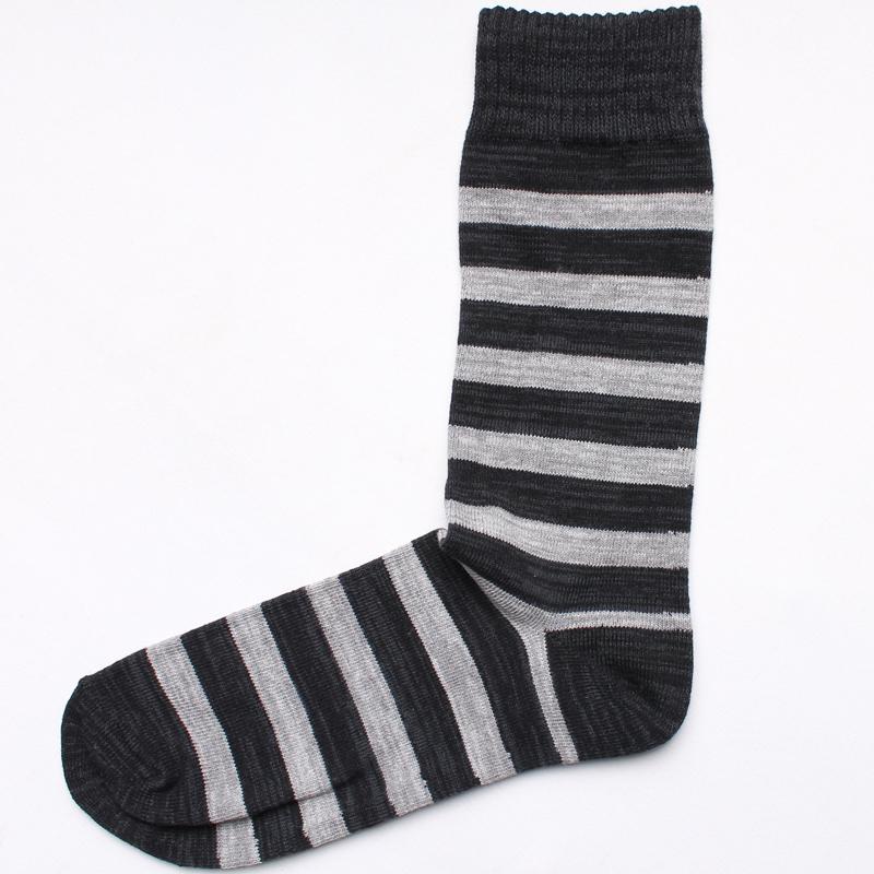 socksoctave4-1.jpg