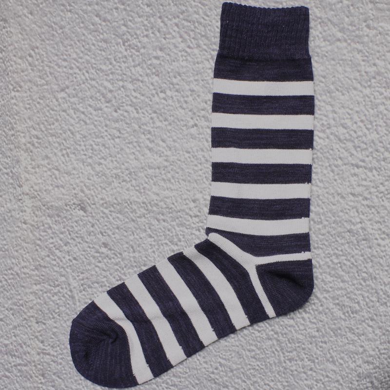 socksoctave5-2.jpg