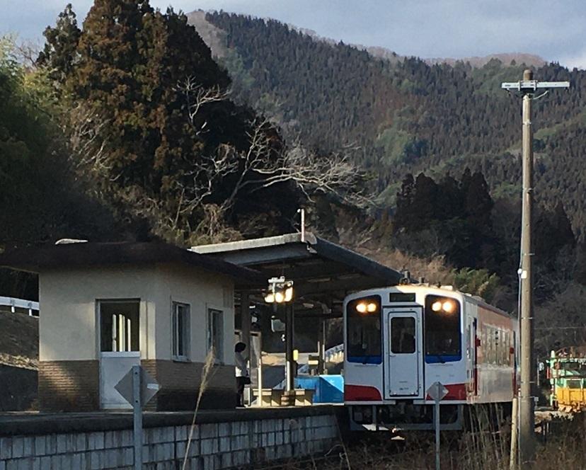 11)0310三陸駅