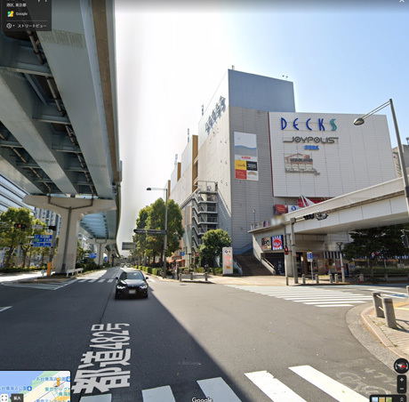 higanjima_48nichigo288-21062808.jpg