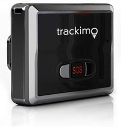小型GPS発信機購入