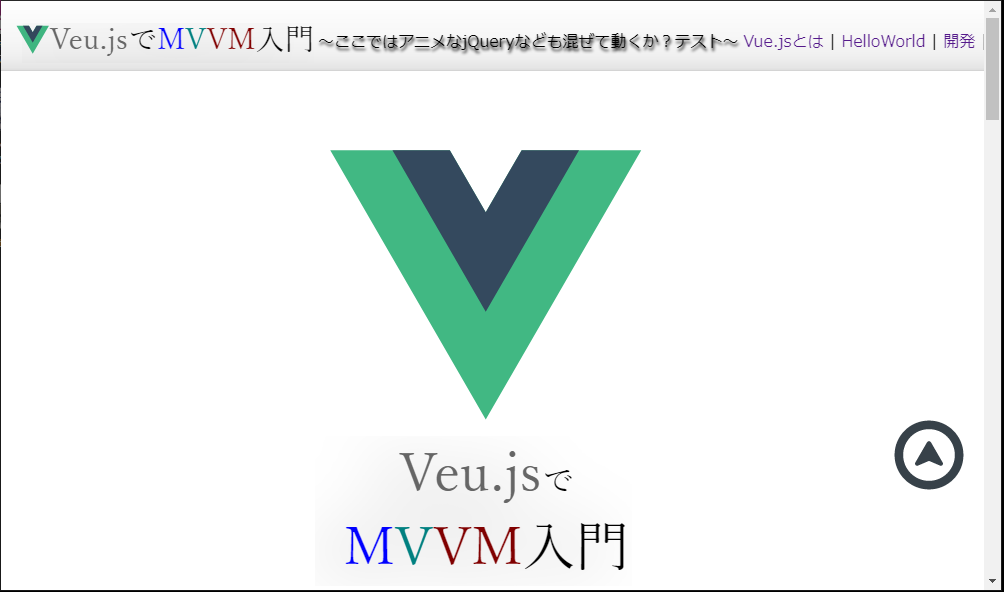 Veu-js_MVVM_Entry.png