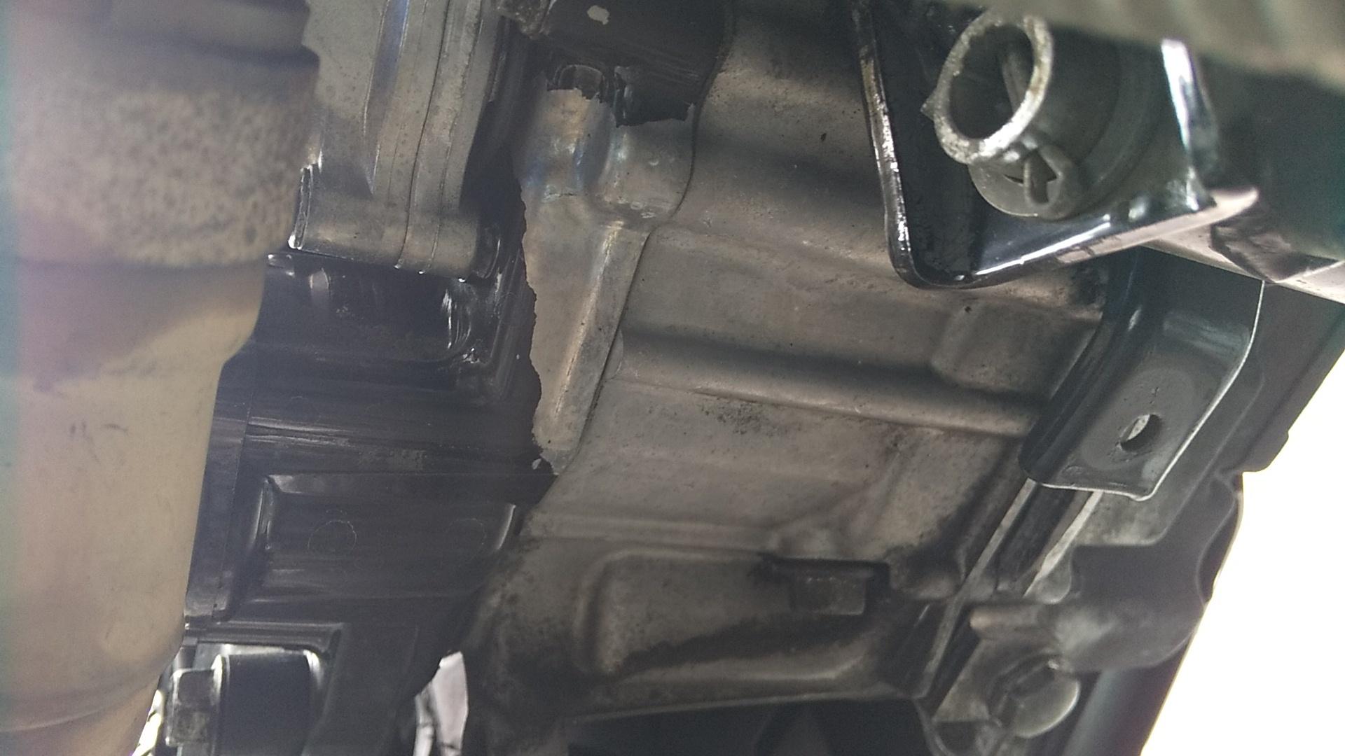 エンジン画像2