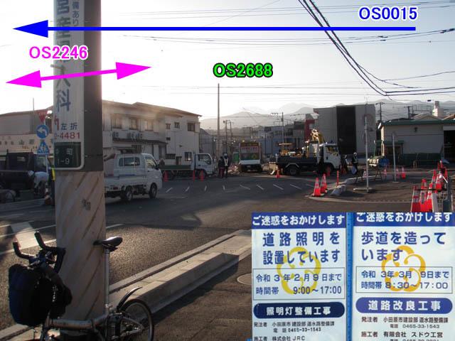 07_20210115001545aab.jpg