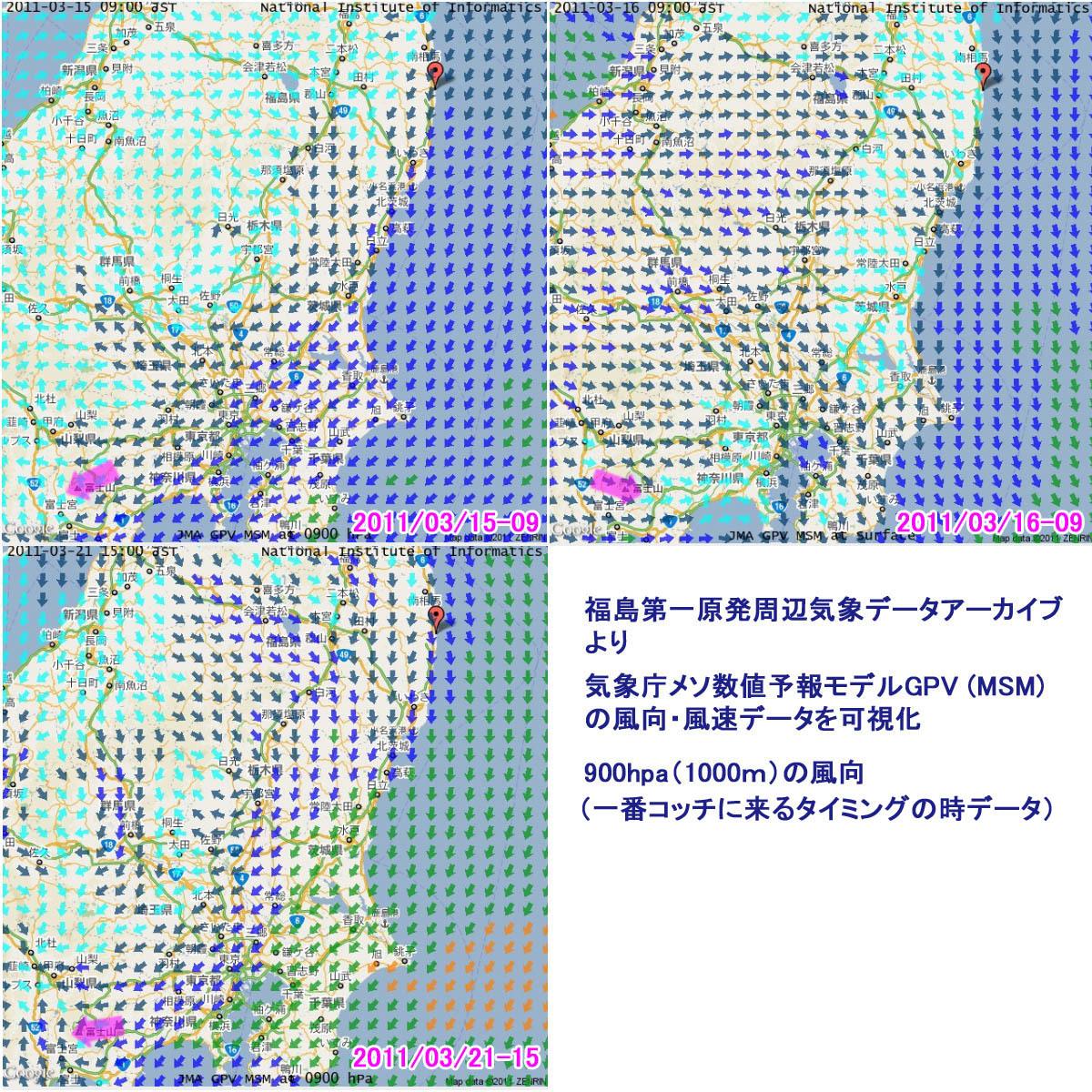 07_20210217093812af1.jpg