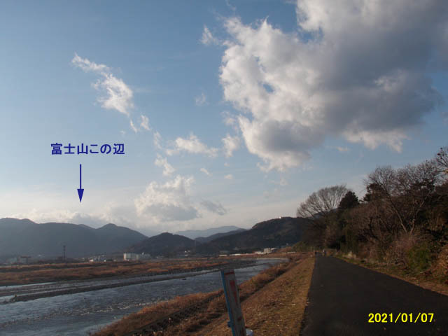 15_20210130155006e1f.jpg