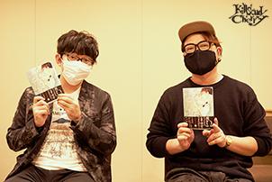 興津さん、小野さん_写真