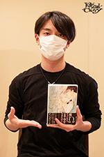 熊谷さん_写真02