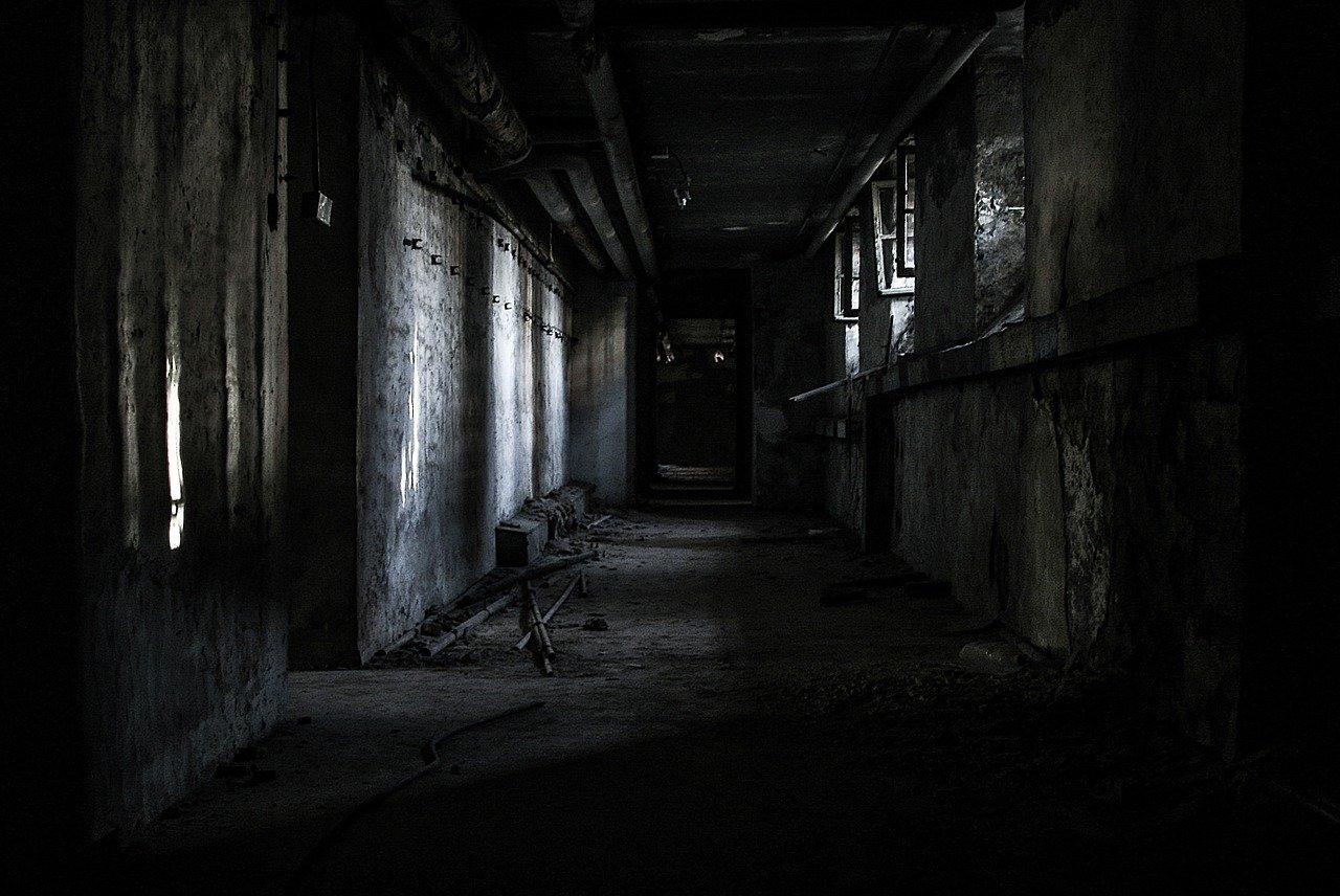死人を生き返らせ魂も戻す by天空オフィシャルブログ所蔵画像