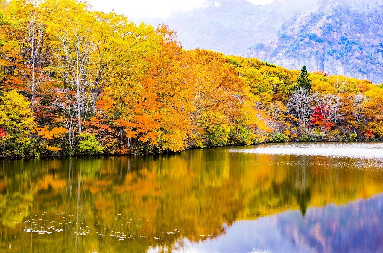 色彩の威力 by天空オフィシャルブログ所蔵画像