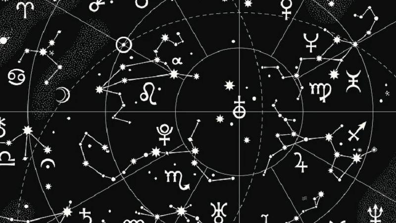 独自の占星術 by天空オフィシャルブログ所蔵画像