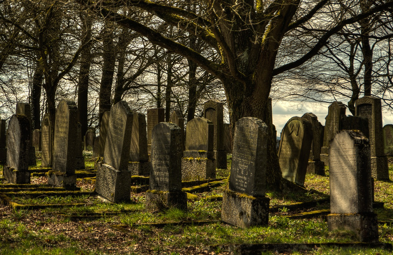 数年以内に消え去る人々 by天空オフィシャルブログ所蔵画像