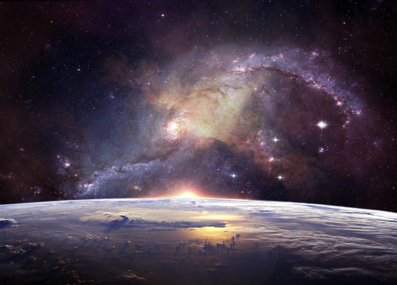 常に内側を見る by天空オフィシャルブログ所蔵画像