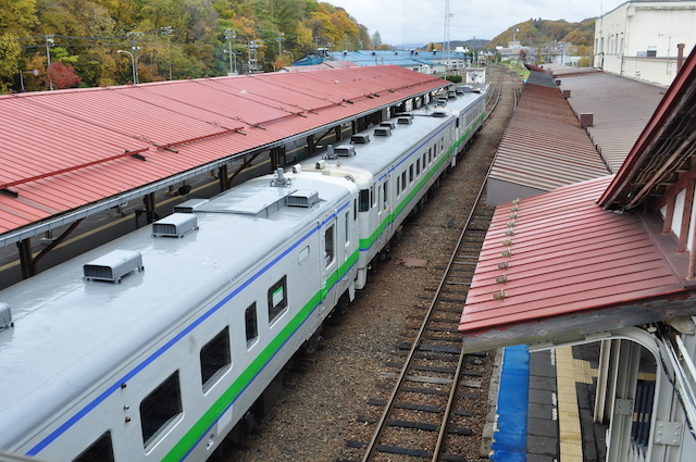 2012.10.29-31 KSR (105)