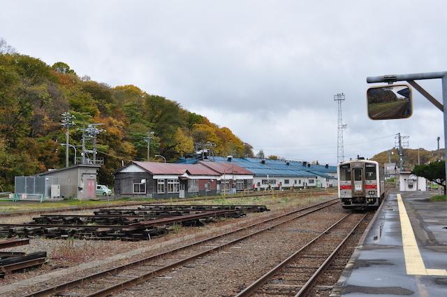 2012.10.29-31 KSR (99)