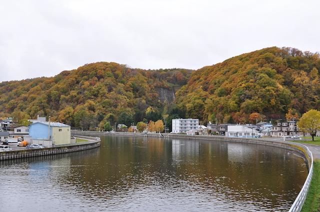 2012.10.29-31 KSR (114)