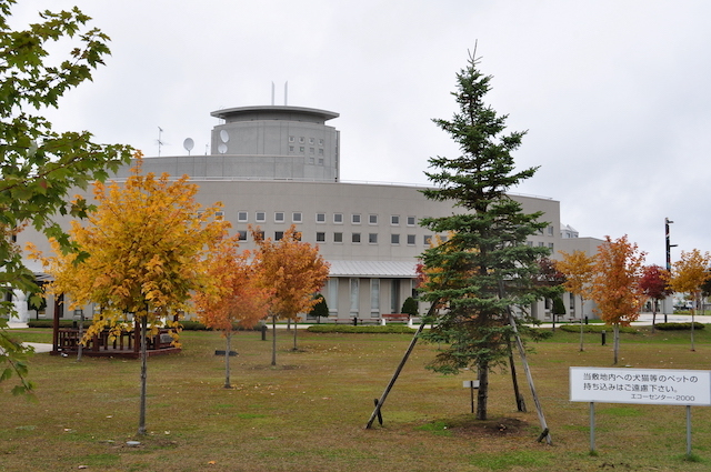 2012.10.29-31 KSR (138)