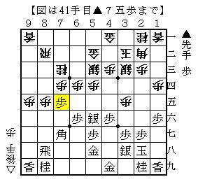 2021-09-21p_20210921210933aea.png