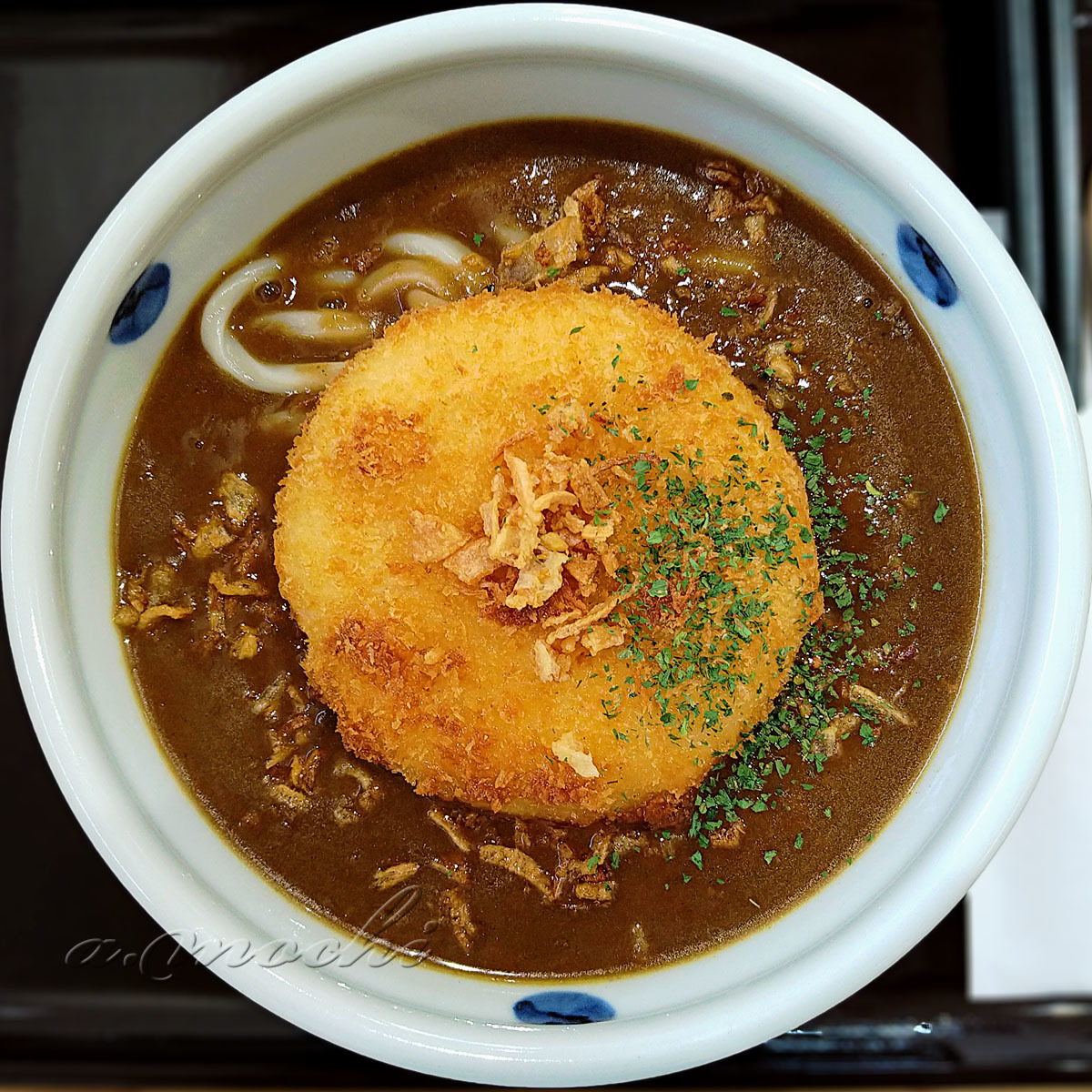 hinaka2_curry1_210604.jpg