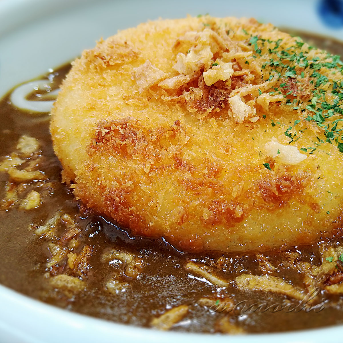 hinaka2_curry2_210604.jpg