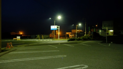 s-21年3月30日 (23)