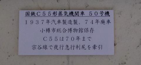 s-21年8月19日 (30)