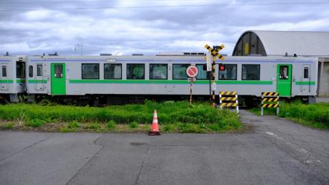 s-DSCF9674.jpg