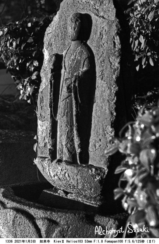 如来寺1336-19