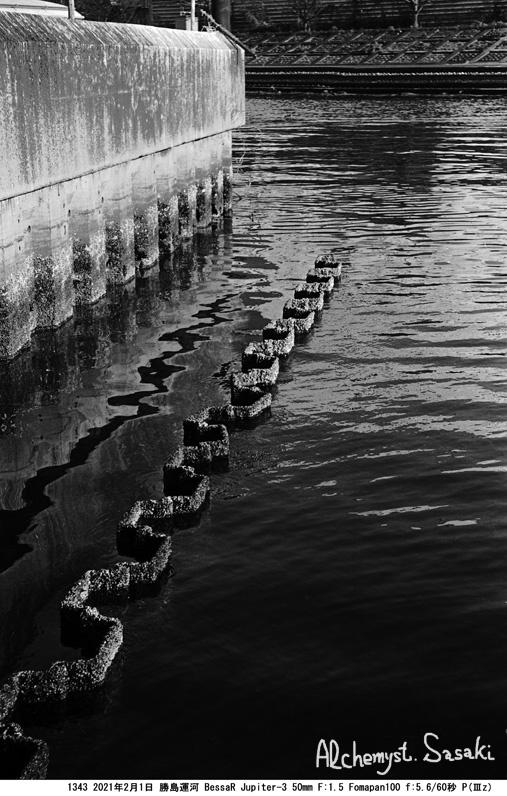 勝島運河1342-12