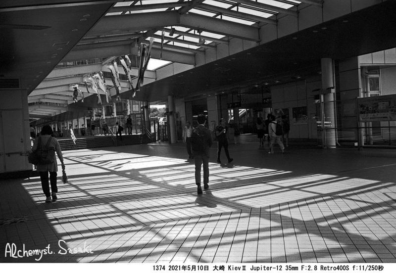 大崎駅1374-9