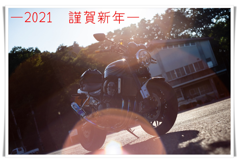 210212_2.jpg