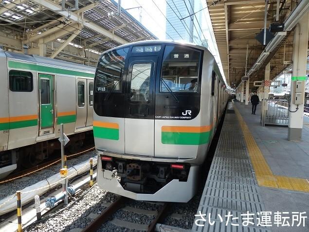 P1274666.jpg