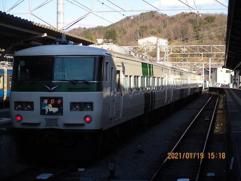 210119-9.jpg