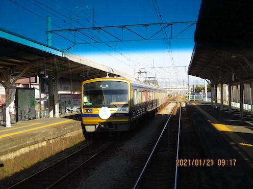 210121-18.jpg