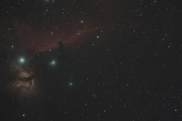 Light_IC434_300s_Bin1_gain0_20210213-193935_-19_R.jpg