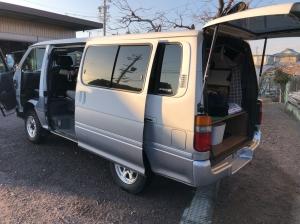 2021031101 (1)
