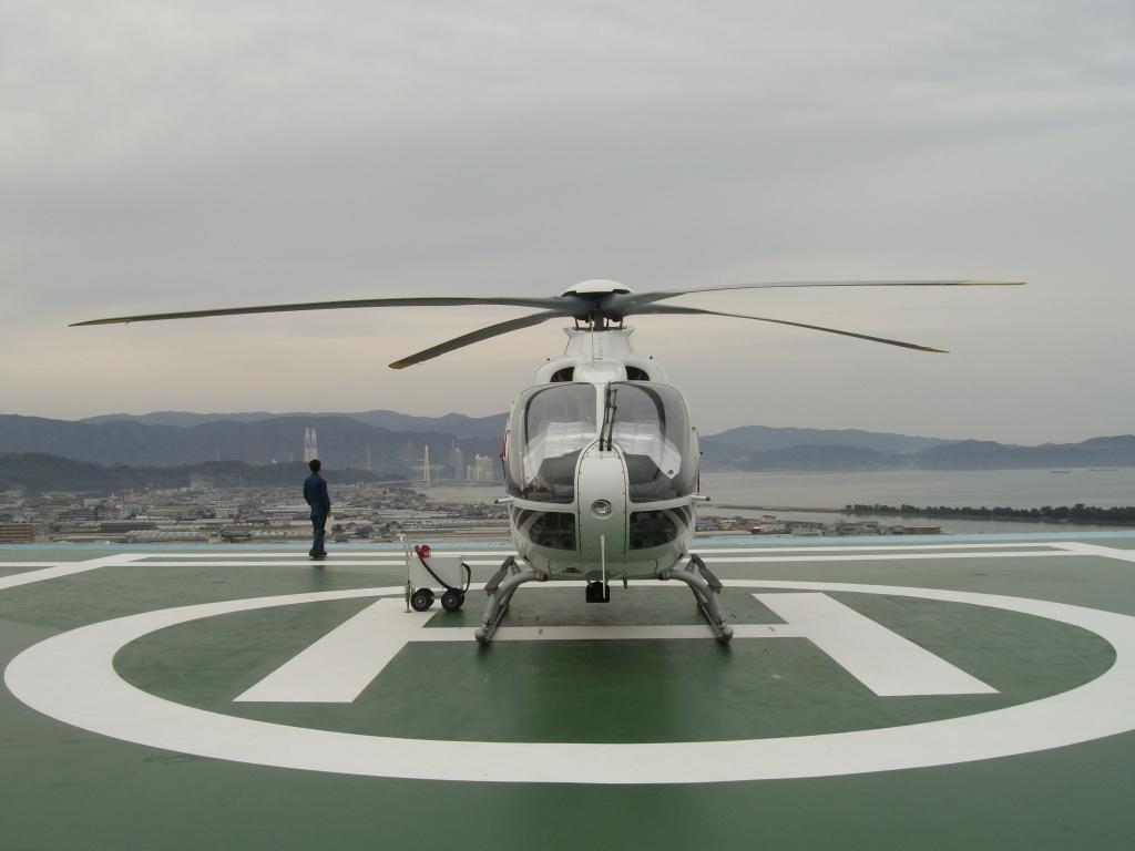 3月23日 湯浅海難事故 002