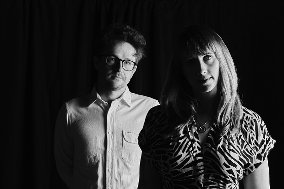 Wye Oak - Its Way With Me (Official Video)_560