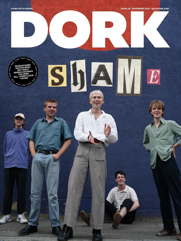 Dork-November-2020.jpg