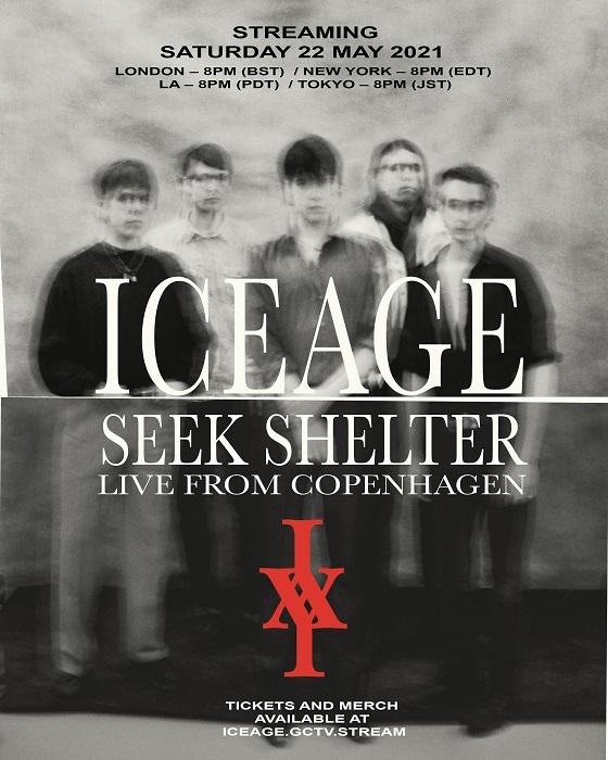iceage-stream-poster.jpg