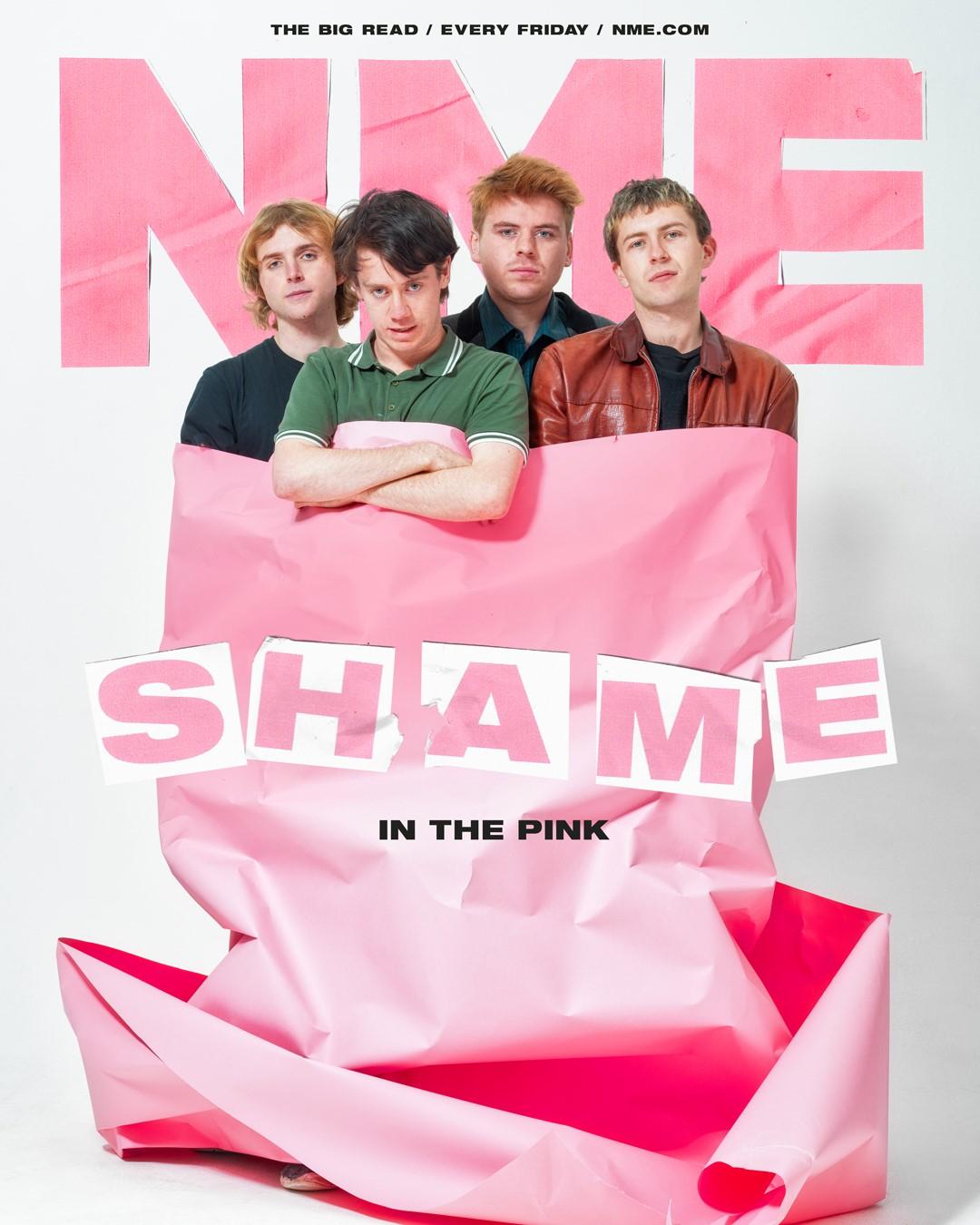 shame_nme.jpg