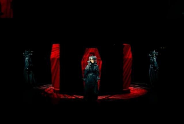BABYMETAL武道館10公演の最終日だけチケット代が高かったとすれば、『召喚の儀』のような特別な儀式があると考えて良いのだろうか?