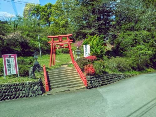 萩尾公園1