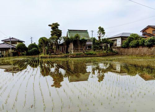 1貴船神社3